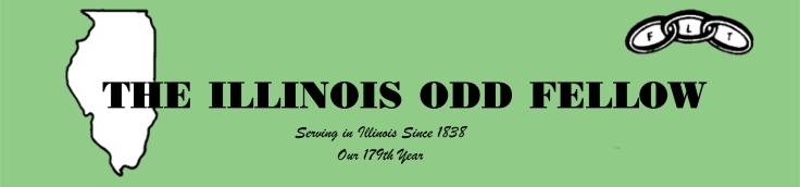 illinois odd fellow