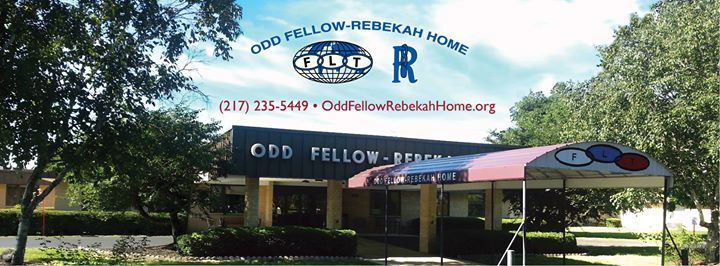 Odd-Fellow-Rebekah-Home-Mattoon-IL1452985128004