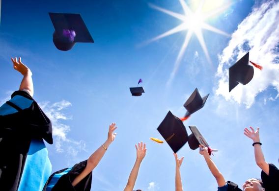 education-scholarship-1.jpg