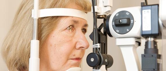 National-Eye-Health-Week-has-arrived.jpg